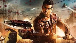 film barat zombie full movie seru dan menegangkan inilah 36 film zombie terbaik di dunia