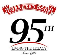 Overhead Door Careers Careers Overhead Door Denver Co