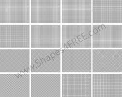 create pattern tile photoshop 120 free photoshop grid patterns photoshop patterns
