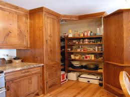 Free Standing Kitchen Cabinet 100 Kitchen Cabinets Freestanding Furniture Corner Pantry