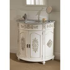 Bathroom Sink Vanity Units Uk - vintage bathroom sink cabinets uk memsaheb net