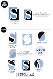 custom professional logo designs five one digital