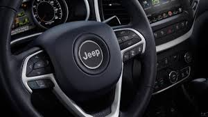 jeep compass interior 2015 2014 jeep cherokee drive review autoweek