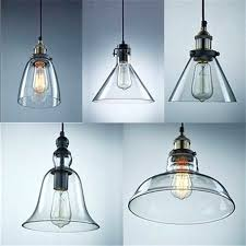 replacement glass shades for pendant lights new pendant light replacement shades pendant light replacement
