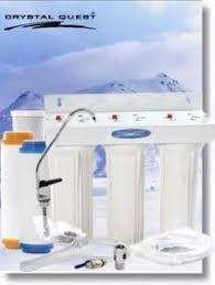 best under sink water filters u2013 2017 review guide