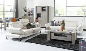 le wohnzimmer led 13107 le wohnzimmer led 7 images kollektion avola kollektion