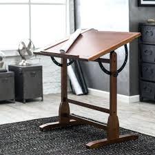 Desktop Drafting Table Desk Amazing Drafting Table Desk Combination 32 Trendy Drafting