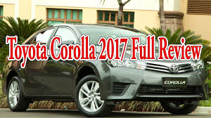 toyota car 2017 toyota cars pakistan toyota corolla 2017 prices in pakistan
