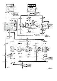 electric guitar wiring kit stuff fender wiring diagram ta 2 1