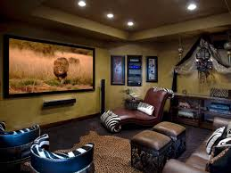 home decor home theater decor home decors
