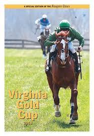 Conditioner Sho Kuda international racehorse magazine april 2017 by silvermane media issuu