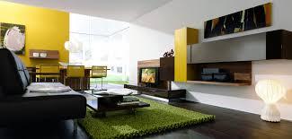 design ideen wohnzimmer wohndesign 2017 attraktive dekoration design ideen wohnzimmer