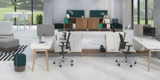 fabricant mobilier de bureau inspirations design au bureau métro