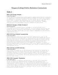 articles of confederation essay prompt canon ip4700 resume art