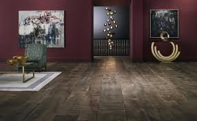 havwoods launches wood flooring measuring up to 18 inches wide