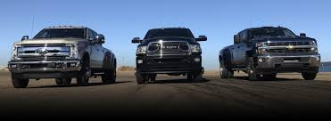 used dodge diesel trucks for sale in ohio the diesel truck dealer in 10 states ford chevy dodge