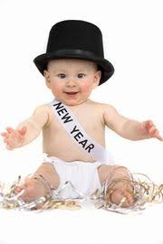 costume new year 8 best happy new year portraits images on baby