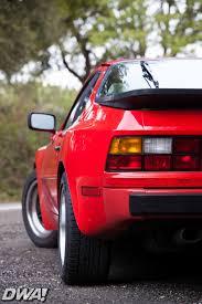 porsche 944 spoiler back in a porsche 944 and it feels sooo good u2014 dwa