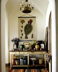 southwest home interiors 56 best southwestern interior design inspiration images on