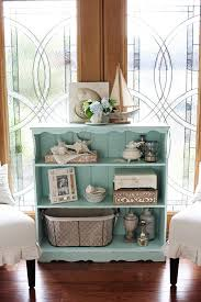 best 25 painted bookcases ideas on pinterest shabby chic