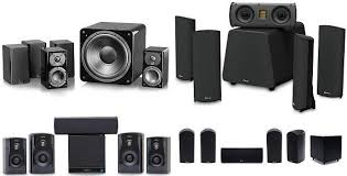 10 great home theater speaker systems 3k sound vision