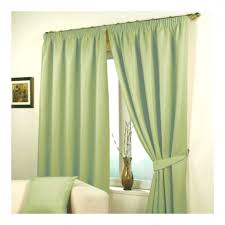Curtains Seattle Window Blinds Waffle Window Blinds Green Fully Lined Curtains