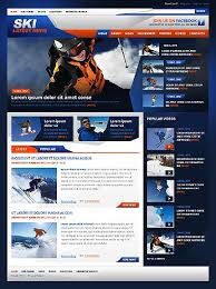 drupal themes latest 50 fresh news portal drupal themes 2013 sixthlifesixthlife