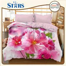 list manufacturers of quality china bedding sheet buy quality