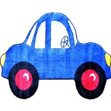 Cars Area Rug Disney Cars Area Rug Wayfair