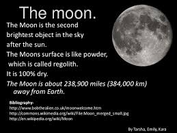 6pb space facts