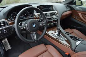 bmw inside 2016 bmw car reviews and news at carreview com