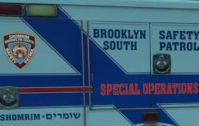 orthodox shomrim patrol faces new questions after brooklyn bribery