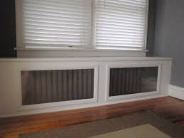 fanciful living room radiator cover plus radiator cover boatman
