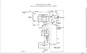 eim wiring diagram honeywell heat pump honeywell transformer