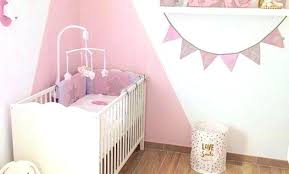 décoration chambre bébé fille pas cher idee deco chambre bebe fille idee deco chambre bebe fille ide dco