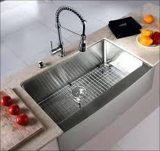 Revere Kitchen Sinks Undermount Corner Kitchen Sinks Stainless Steel Canada Sink