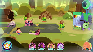 save the light release date steven universe save the light 8 playable characters gameplay