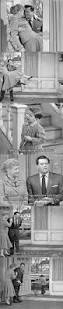 i love lucy u2026 funny images funniest photos and funny quotes