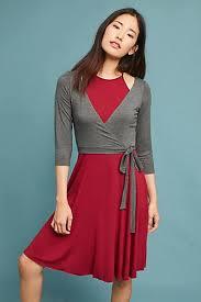 dresses on sale shop sale dresses anthropologie