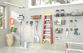how to hang garage cabinets garage storage shelving ideas garage storage cabinets hanging garage