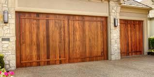 Wood Door Exterior Kerr Millwork Custom Wood Doors Exterior Doors Wood Moulding