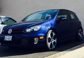official shadow blue golf gti thread page 62 vw gti mkvi forum