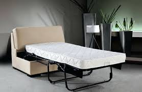 jacksonville futon sleeper sofa bed ikea twin futon chair twin
