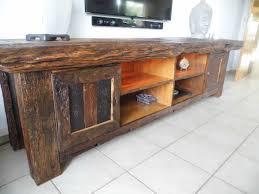 Holz Im Bad Nauhuri Com Badezimmermöbel Holz Hell Neuesten Design