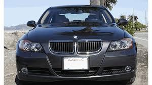 audi a4 vs bmw 328xi bmw 328xi 2007 2018 2019 car release and reviews