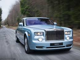 rolls royce front download wallpaper rolls royce electrician concept front free