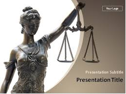 ppt templates for justice download justice powerpoint template