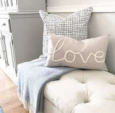 Home Goods Decorative Pillows by Home Goods Gold Curtains Business For Curtains Decoration