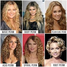why does my perm lose curl hair 101 to perm or not to perm le paper doll fashion blogger