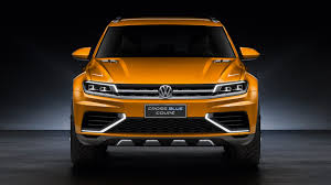 cool orange cars cool wallpapers of cars pictures